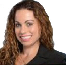 Ann Delgado - Local Direct Lender with PRMG